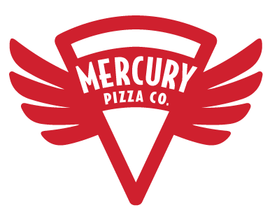 Mercury Pizza Company