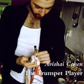 trumpet-player.jpg