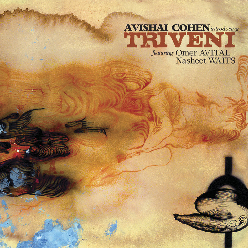 Introducing Triveni