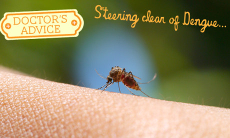 Dengue-DCG1-460x276.jpg