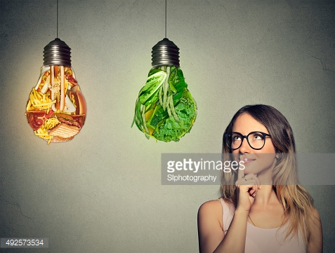 Photo by SIphotography/iStock / Getty Images