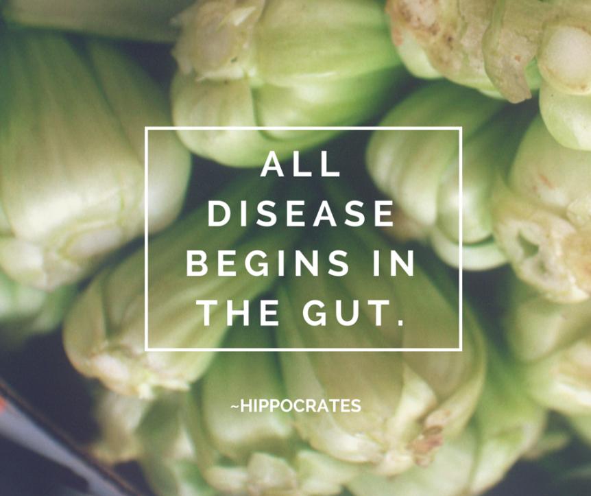 gut disease.png