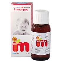 immunped.png