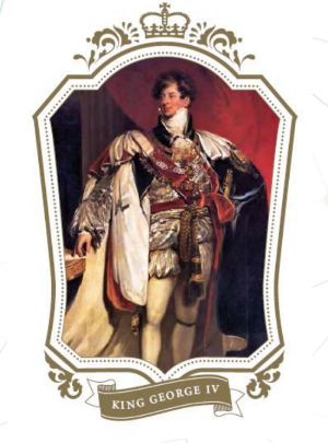 King George IV.png