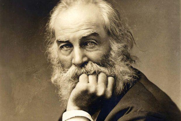 portrait-of-walt-whitman.jpg