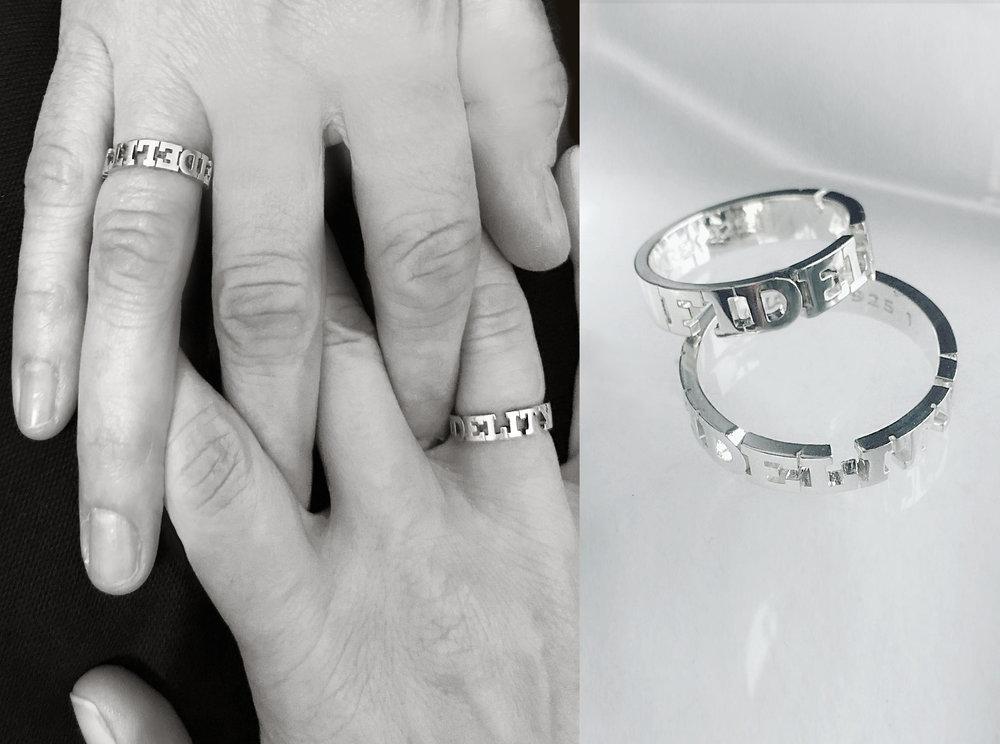 Fidelity Ring Photoset.jpg