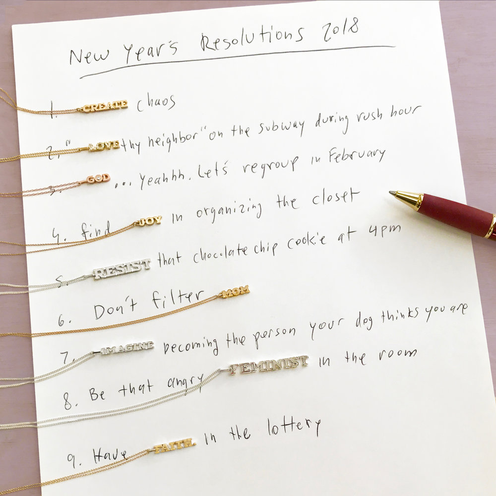 New Years Resolution List .jpg