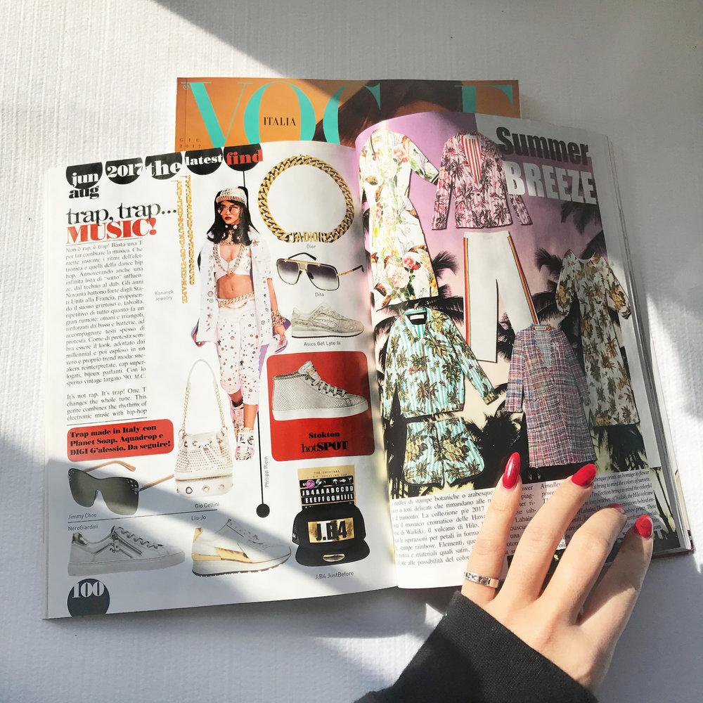 Vogue Italia Accessory Issue .jpg