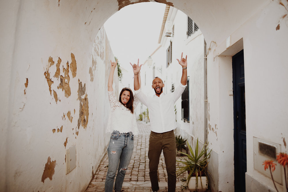 Cyrielle & Jérémie PW Pub (01 de 28).jpg