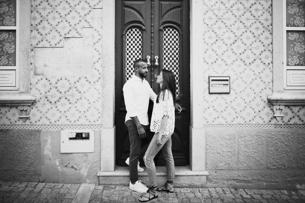 Cyrielle & Jérémie PW Pub (23 de 28).jpg