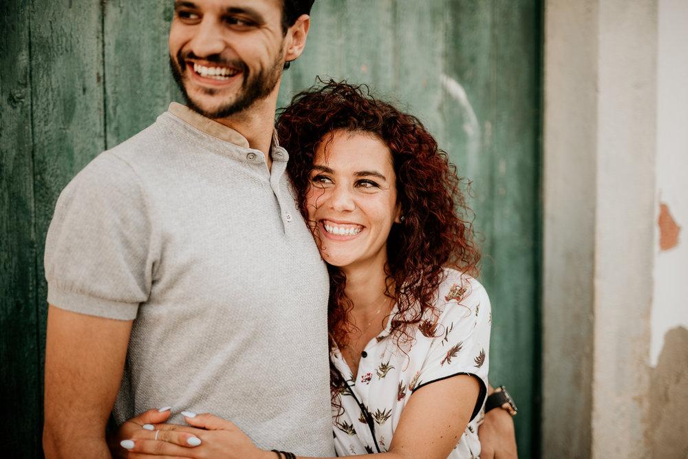 Cláudia & Rui PreWed PUB (03 de 36).jpg