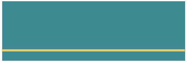 PDC_Rx_Web_logo.png