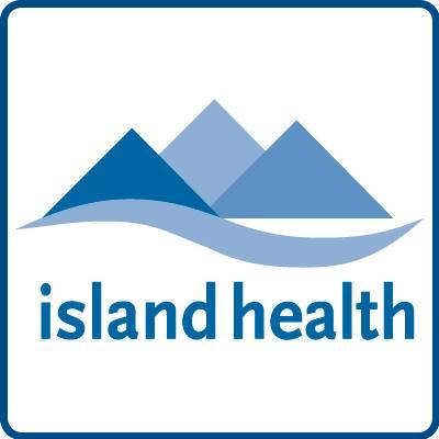 IslandHealthLogo.jpg