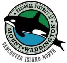 2010 RDMW Small Logo.jpg