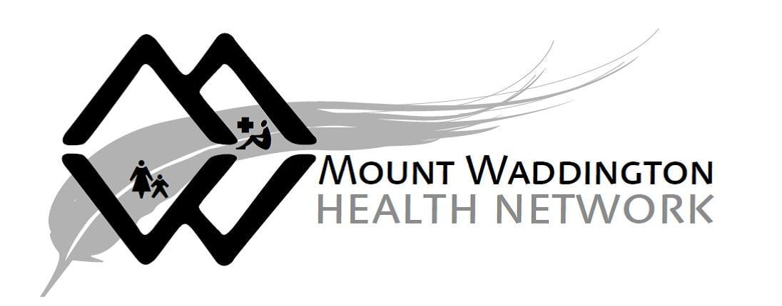 MOUNT WADDINGTON HEALTH NETWORK