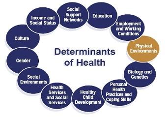 determinants of health.jpg