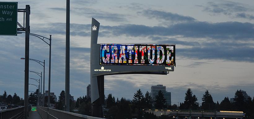 Tunney_Gratitude_billboard_2b.jpg
