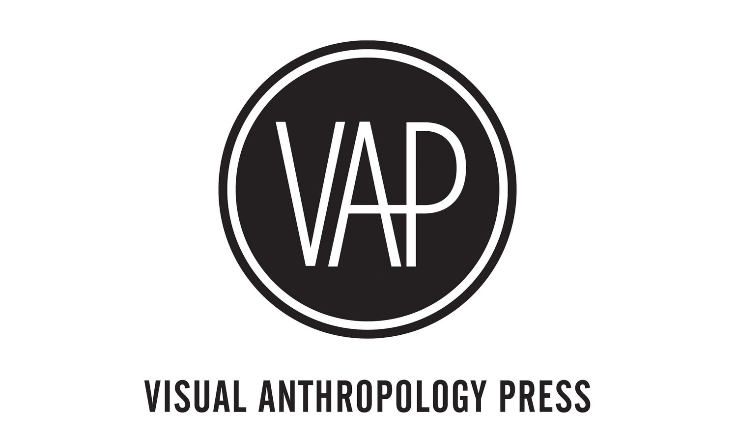 Visual Anthropology Press