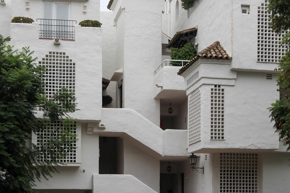 Marbella, Andalucia, Spain, Europe | www.DoLessGetMoreDone.com |