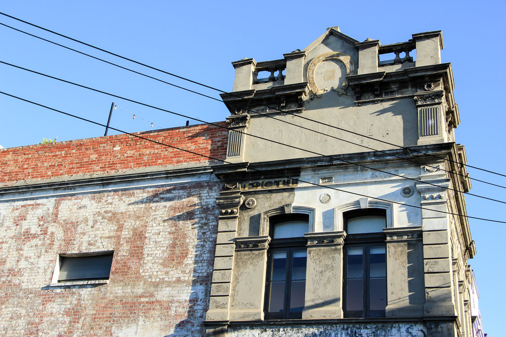 Melbourne, Australia | DoLessGetMoreDone.com |