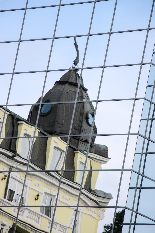 Sofia, Bulgaria, Europe | DoLessGetMoreDone.com |