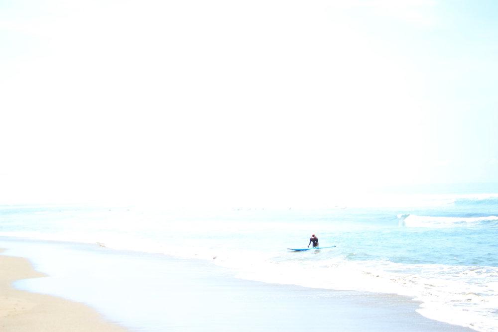 Canggu, Kuta Utara, Kabupaten Badung,Bali, Asia | DoLessGetMoreDone.com |