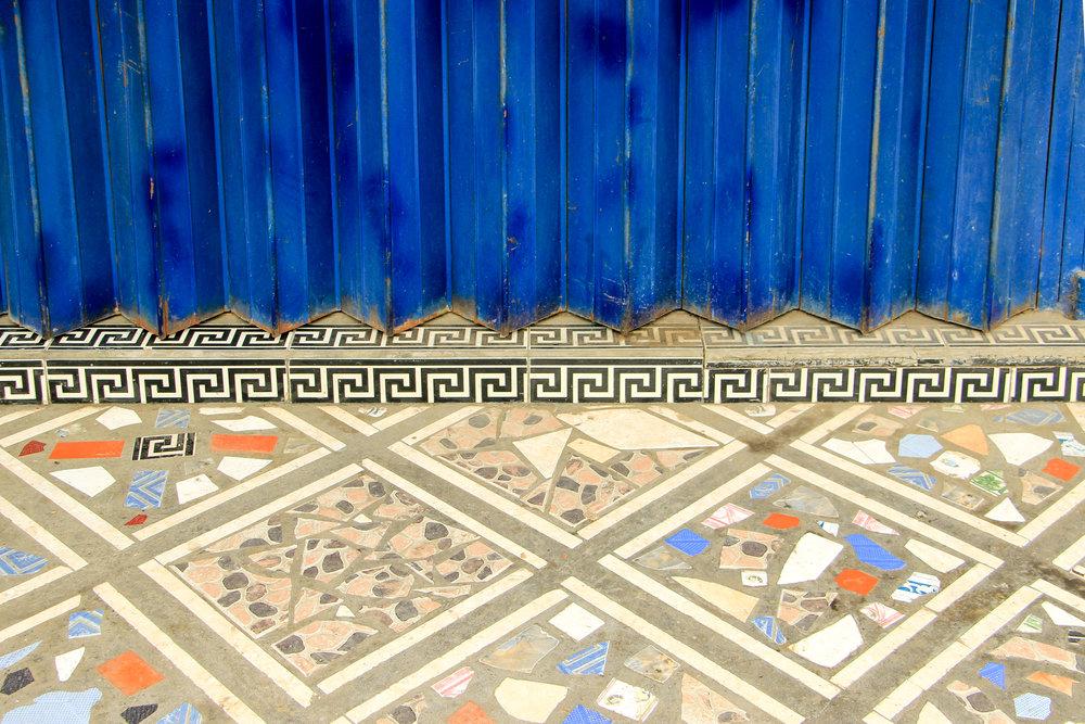 Bali, Indonesia, Asia | DoLessGetMoreDone.com |