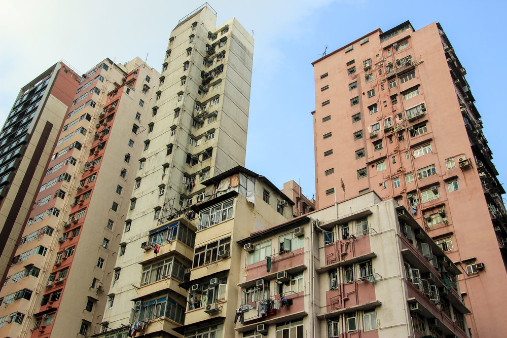 HONG KONG, architecture, fashion, lifestyle, ASIA | DOLESSGETMOREDONE.COM |