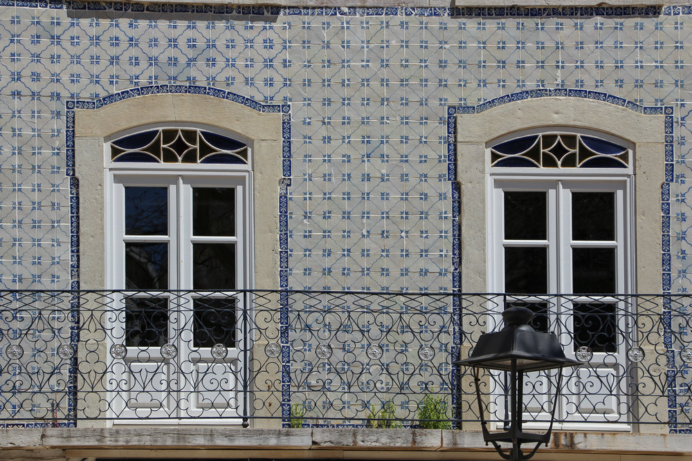 Lagos, Portugal, Europe | DoLessGetMoreDone.com | What can we do to make it better?
