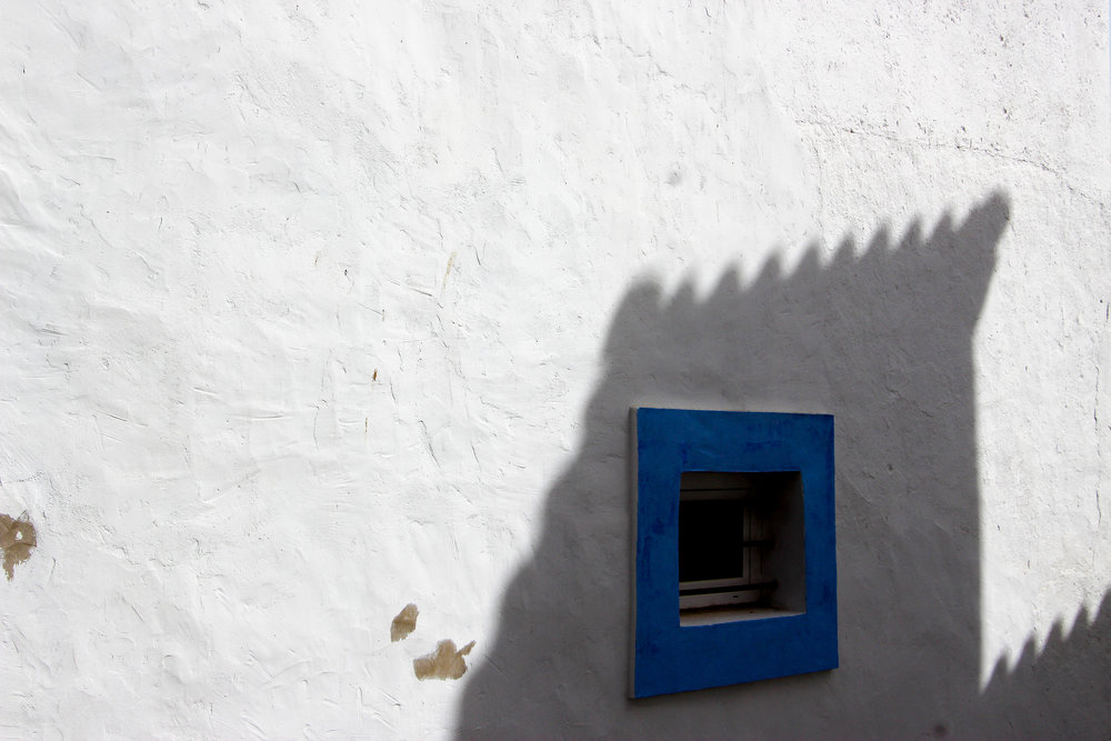 Albufeira, Portugal, Europe | DoLessGetMoreDone.com | What can we do to make it better?