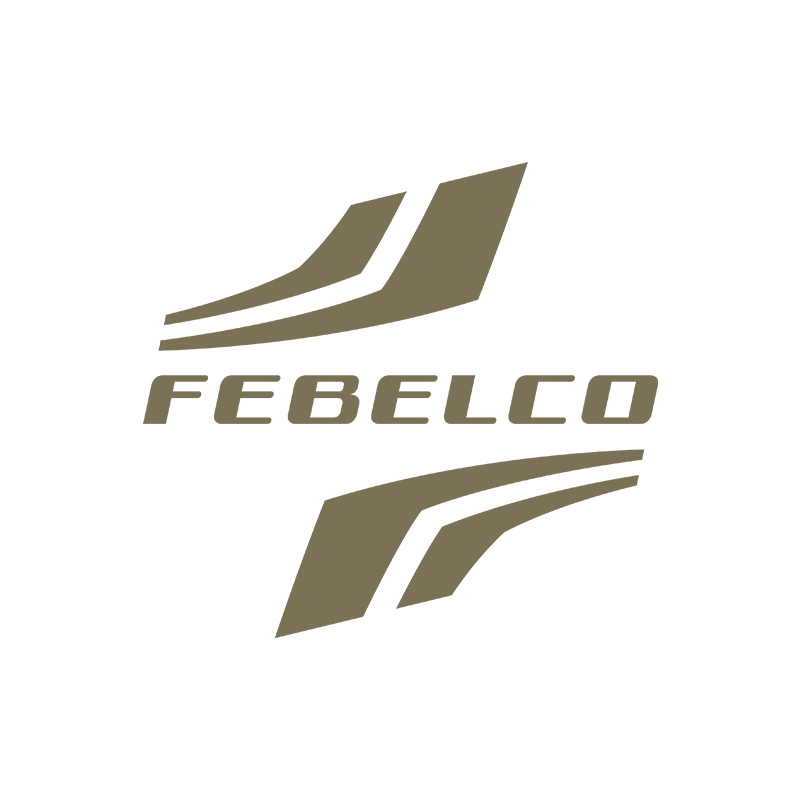 febelco.png