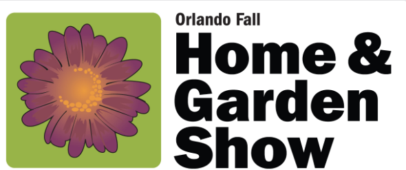 FARMDADDY ORLANDO FALL HOME AND GARDEN