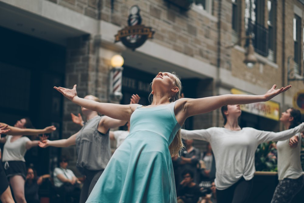 dancingstreetunsplash.jpg