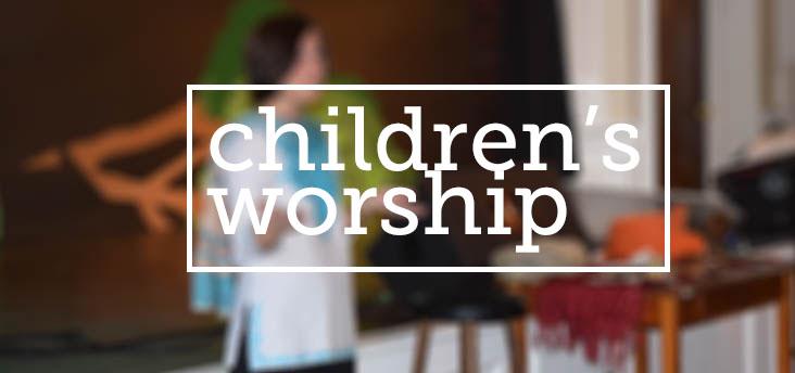 kidsworship copy.jpg