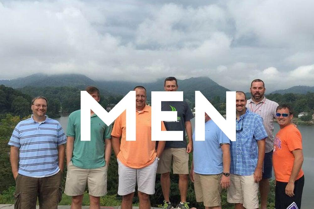 MEN.DISCIPLESHIP.jpg