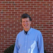 Rev. Bill Parnell Associate Pastor for Senior Adults, TNT, Missions bparnell@concordbaptist.com