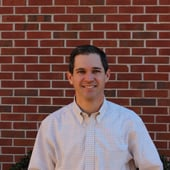 Rev. Chase Stone Associate Pastor for Education, Discipleship, Outreach cstone@concordbaptist.com