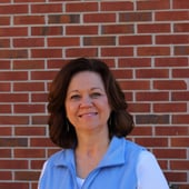 Betty Routieaux Ministry Assistant for         Senior Adults and Missions brouthieaux@concordbaptist.com
