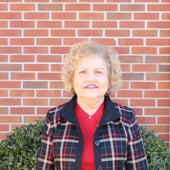 Jane Jamieson Ministry Assistant for         Education and Discipleship jjamieson@concordbaptist.com