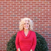 Vanessa Burgess Ministry Assistant for Pre-school, Children, and Students  vanessa@concordbaptist.com