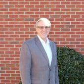 Dr. Don Cox Pastor dcox@concordbaptist.com