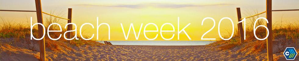 BeachWeek2016.jpg