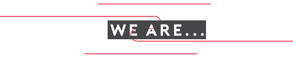WE ARE.980X200.jpg