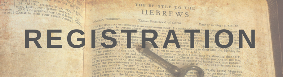 HebrewsRegistration_header.png