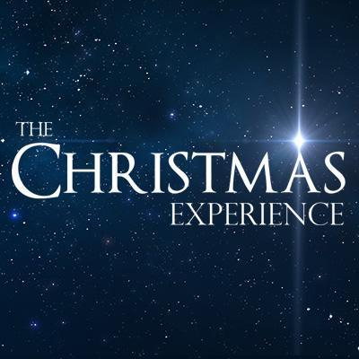 the christmas experience bible study