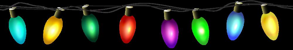 CHRISTMASLIGHTS.png