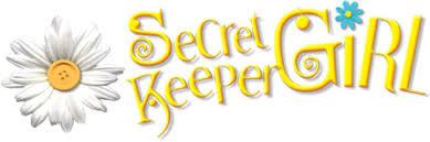 secretkeepergirl.jpg