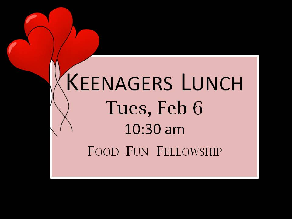 Feb Keen Lunch 2018.jpg