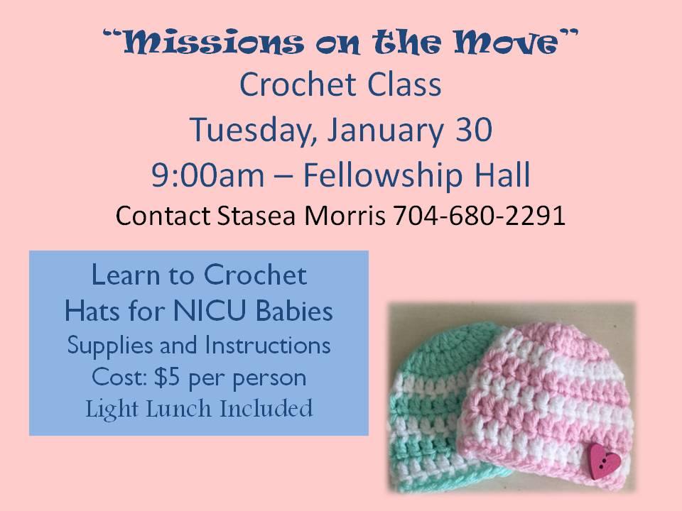 Crochet Class Jan 2018.jpg