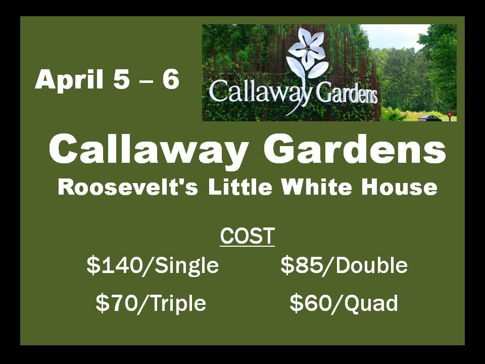 Callawy Gardens 2018.jpg